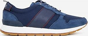 Ted Baker Sneaker Lhennis
