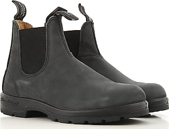 detailed pictures 9af91 3b92a Chelsea Boots: Acquista 10 Marche fino a −69% | Stylight