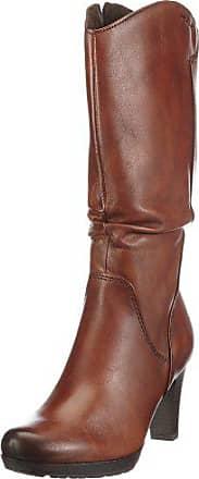 low priced 44c7a f66d3 Tamaris Stiefel: Bis zu ab 29,95 € reduziert | Stylight