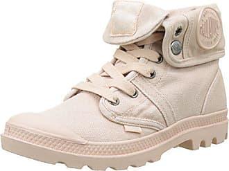 Sneakers Palladium: Acquista da 22,79 €+ | Stylight