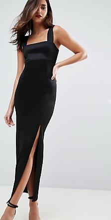 info for 5738d a2716 Regole di stile: quando possiamo indossare un abito lungo ...