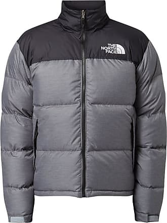best website b5046 b1198 The North Face Jacken: Sale bis zu −50% | Stylight