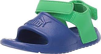 d68ca1d46aadcc Puma Sandalen für Herren  97+ Produkte bis zu −50%