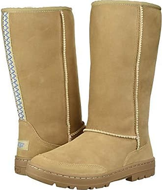 e9ab0a8eb25 Women's UGG® Boots: Now up to −55% | Stylight