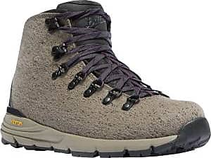 Danner Womens Mountain 600 Enduroweave Hiking Boots