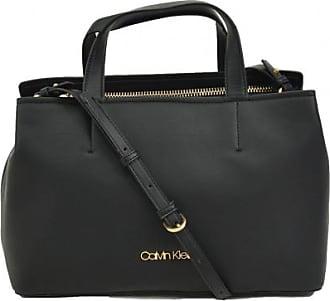info pour 853b4 62d45 Sacs Calvin Klein pour Femmes : 462 Produits | Stylight