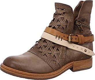 A.S.98 Schuhe: Sale bis zu −70% | Stylight