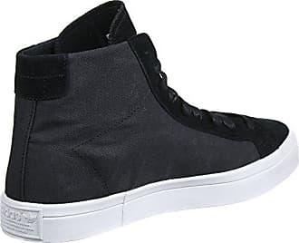 f9698f22839aed Adidas Sneaker High für Damen − Sale  bis zu −53%