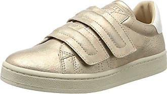 VelcroSneakers Esprit Gunda FemmeBeigeNude38 EU Basses 0ONv8yPmnw