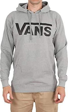 Herren Pullover von Vans: bis zu −50% | Stylight