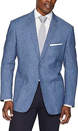 b7fb381f James Campbell® Suits − Sale: at USD $42.90+ | Stylight