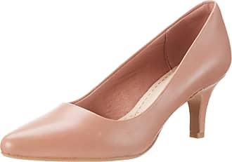 b2bcff749a40 Clarks® Heels − Sale  at £18.65+