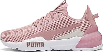 heiß Puma® Schuhe in Braun: bis zu −63%   Stylight zu