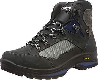 e9017fe4d Northland GLOCKNER HC NG - Zapatillas de senderismo Hombre