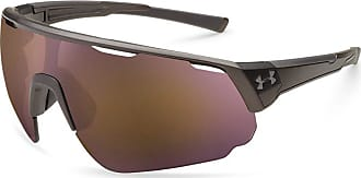 066368511f Under Armour® Sunglasses: Must-Haves on Sale up to −40%   Stylight