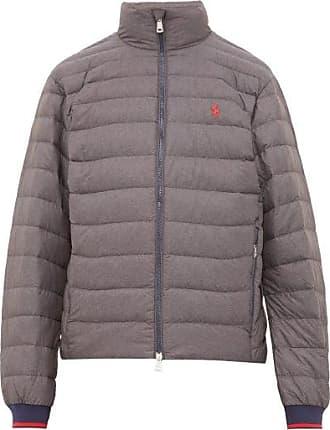 Jacken von Polo Ralph Lauren®: Jetzt bis zu −52%   Stylight