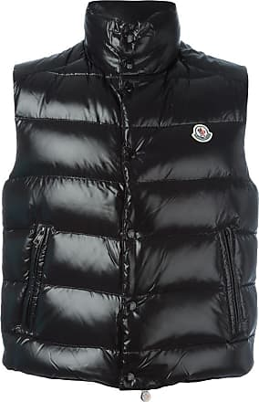 6621590b5 Moncler Vests for Men: Browse 121+ Items | Stylight