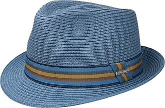 019ad019aab54 Stetson Sombrero Munster Toyo Trilby by Stetson