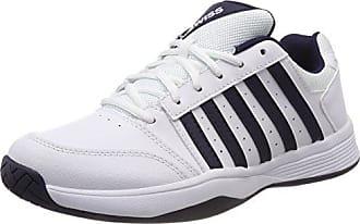 Herren Sneaker Low von K Swiss: bis zu −35% | Stylight