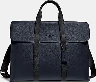 51525152 Men's Coach® Bags − Shop now up to −50%   Stylight