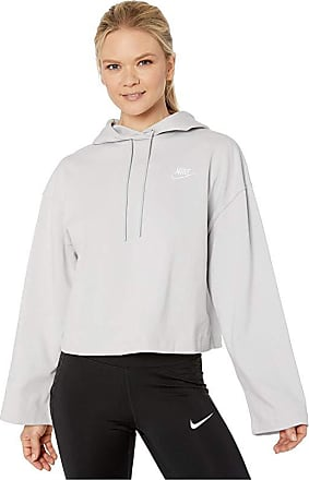 Women's Nike Sweatshirts: Now up to </p>                     </div> 		  <!--bof Product URL --> 										<!--eof Product URL --> 					<!--bof Quantity Discounts table --> 											<!--eof Quantity Discounts table --> 				</div> 				                       			</dd> 						<dt class=