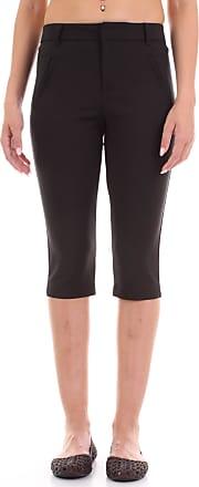 Vero Moda 10199854 Capri Woman Nero XL