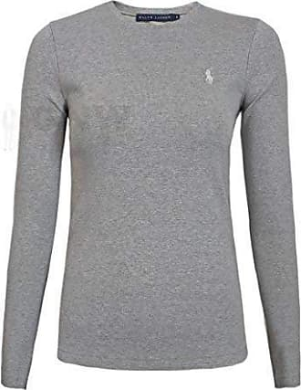 low priced ccb3c a9aa2 Ralph Lauren® Shirts für Damen: Jetzt bis zu −65% | Stylight