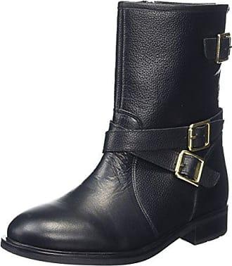 cc2d27bc9b91 Chaussures Carvela®   Achetez jusqu  à −65%   Stylight