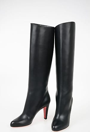 reputable site 939da bc9fb Christian Louboutin® Winter Shoes − Sale: up to −76 ...