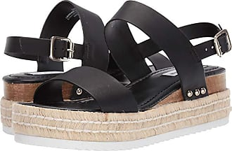 b1fbc8e37e8 Steve Madden® Wedges: Must-Haves on Sale up to −54% | Stylight
