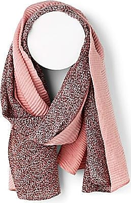 Summer Scarves for Women: Shop up to −60% | Stylight