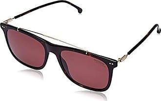 d5e8e9bd9a Carrera 150/S W6 086 Gafas de Sol, Marrón (Dark Havana Pink)