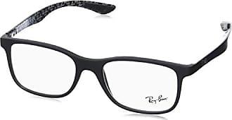 fa8b4a77d6 Gafas De Sol (Playa) para Hombre − Compra 1664 Productos   Stylight