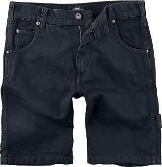 Dickies Hillsdale Short - Short - schwarz