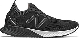 New Balance Fuelcell Echo Sneaker für Herren | schwarz