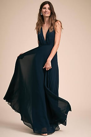 c1c053b21cc Anthropologie® Prom Dresses − Sale  up to −58%