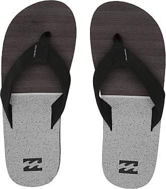 5d9a6c1de Billabong® Sandals  Must-Haves on Sale at £25.96+