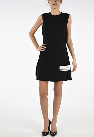655a5bfc5af Prada® Short Dresses  Must-Haves on Sale up to −70%