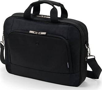 2a9c6b2b3dacb Dicota Tasche für Notebook Top Traveller Base 13-14.1 13-14