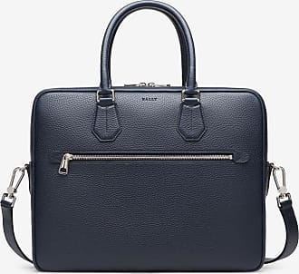 619ce2c784ee Bally Bags for Men  Browse 170+ Items
