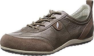 1485b206695 Zapatos de Geox®  Ahora desde 36