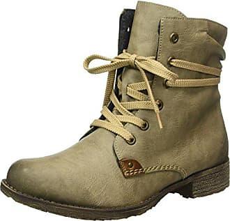sale retailer 7e418 b5c06 Damen-Schuhe in Beige von Rieker®   Stylight