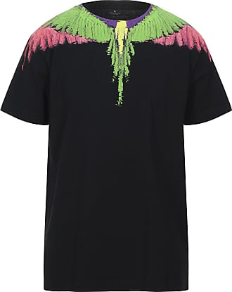 Marcelo Burlon TOPWEAR - T-shirts su YOOX.COM