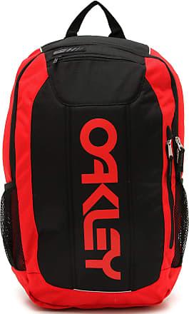 be2172481ca02 Frete  grátis. Oakley Mochila Oakley Enduro 20L Vermelha