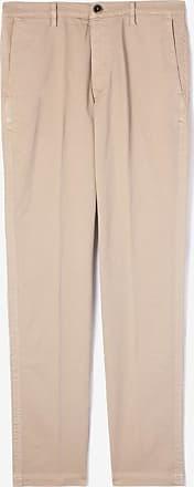 Kenzo Pantalon chino slim