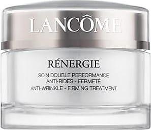 Lancôme Anti-Aging Rénergie Crème Jar 50 ml
