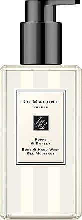 Jo Malone London SABONETE LÍQUIDO CORPORAL POPPY BARLEY 250ML