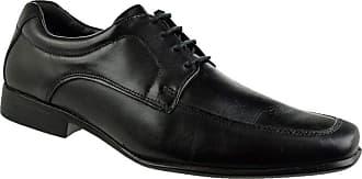 Rafarillo Sapato Social Rafarillo Cadarço Masculino