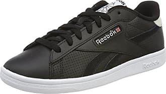 7a562cc1779fc Baskets Basses Reebok® en Noir   jusqu  à −57%