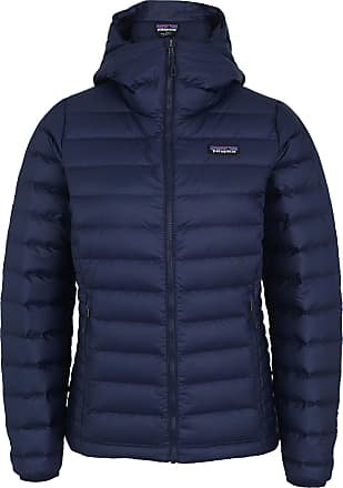 sale retailer d61cf b096d Patagonia® Winterjacken für Damen: Jetzt bis zu −28%   Stylight